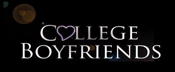 LOOK WHO'S NEXT: College Boyfriends