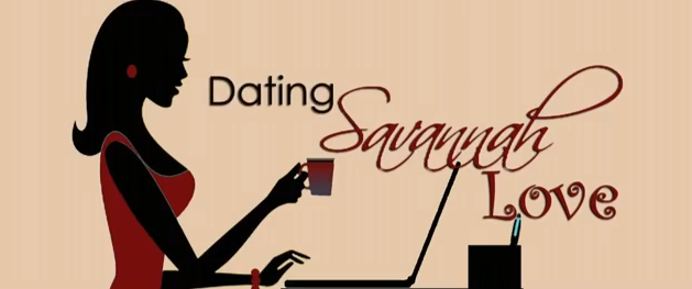 LOOK WHO'S NEXT: Dating Savannah Love