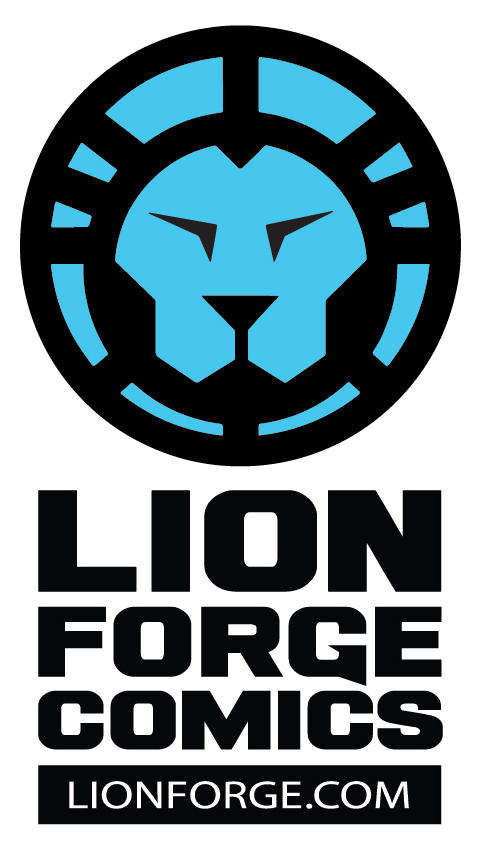 Lion Forge VBI Primary