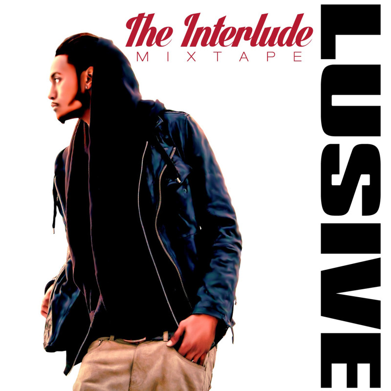 Front Cover The Interlude