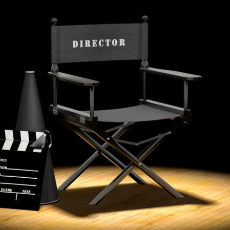 Where to Start With Your Web Series Story