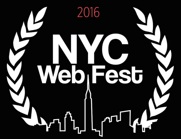Q's One Night Stands, Situationships, & Tough Love among Selections for NYC Web Fest 2016