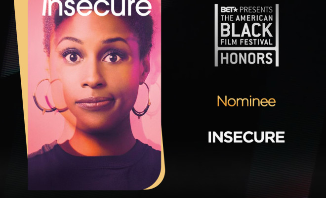 abff-2017-ABFF-AWARDS-TV-Feb6-Insecure