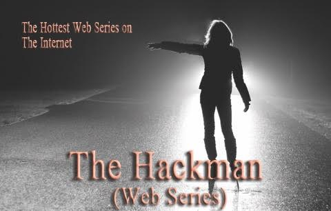 LOOK WHO'S NEXT: The Hackman