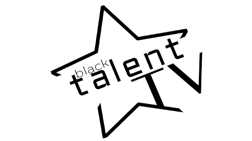 Black Talent TV