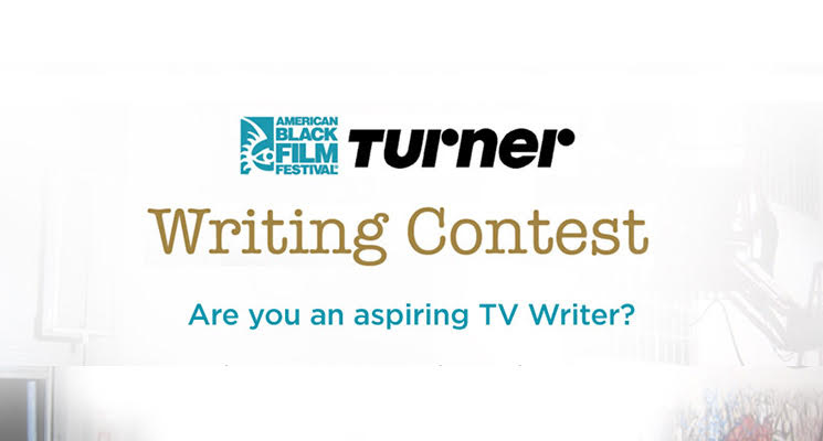 Turner Partners with American Black Film Festival to Launch New Writing Contest