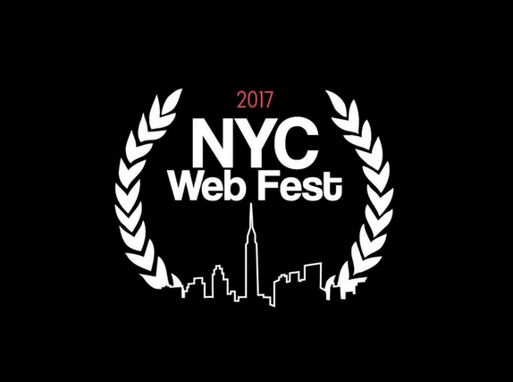 2017 NYC Web Fest Official Selections & Nominations: Mistake, 5Knives, Frank & Lamar, and More Announced!
