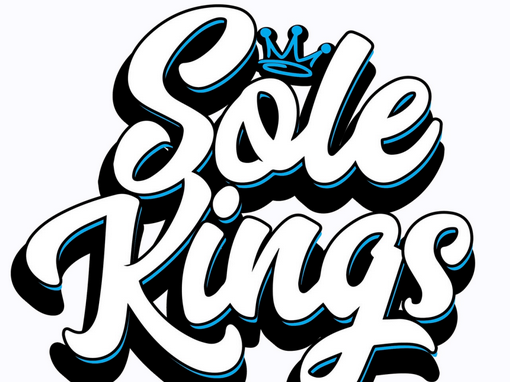 Sole Kings