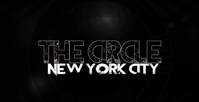 Arguments, Romantic Dates, and More: The Top Five Moments from The Circle: NYC Season 2