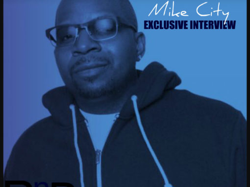 Interview: Songwriter/Producer Mike City – New Album 'For the Holiday'