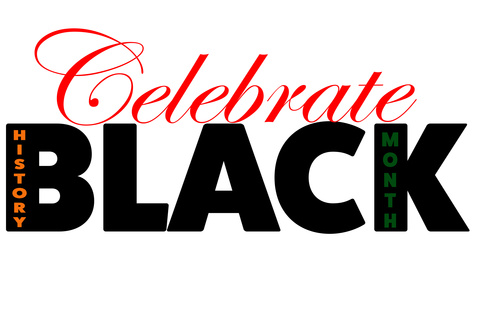 Celebrating Black History Month by  Honoring Black  Superheroes Who Have Paved The Way For Our Success