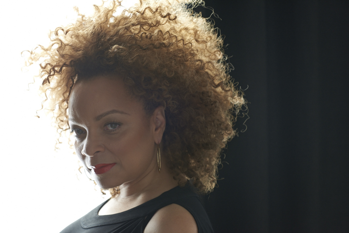 Be In The Talk With Ruth Carter (Oscar 2019 Winner)Black Panther's Costume Designer