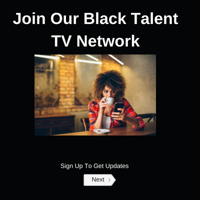 Join Our Network