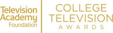 TV Academy's College Television Awards Submission Period Starts Sept. 6