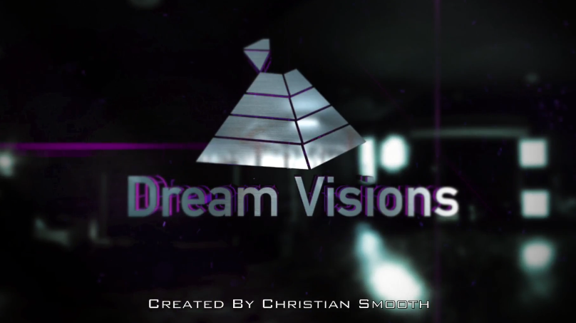 LOOK WHO'S NEXT: Dream Visions