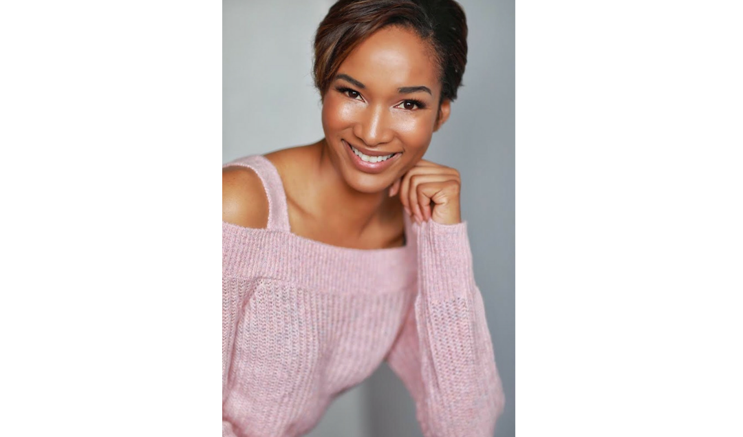 RefuCare Names Actress Krystal M. Harris As New Vice President Effective Immediately