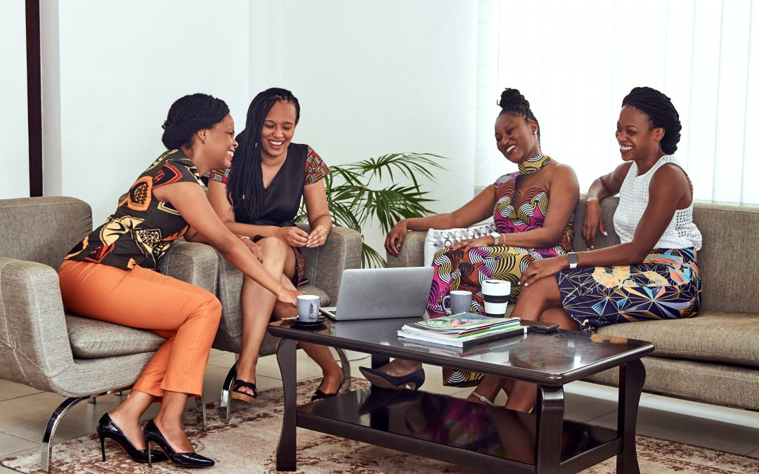 Black Talent TV's 21 Best Web Series